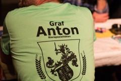 GrafAnton_Samstag_171_